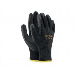 Rękawice OX - DRAGOS (OGRIFOX).