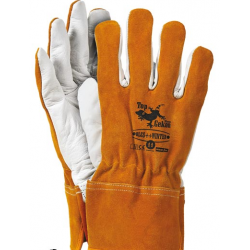 Rękawice RLCS++ WINTER