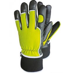 Rękawice RMC-WINMICROM