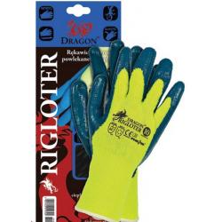 Rękawice RIGLOTER